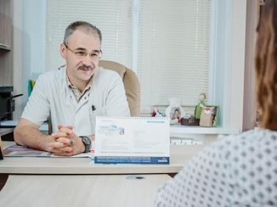 Диагностика варикозной болезни (варикоза) в городе Твери